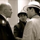2009-Novembre-GN CENDRES Opus n°1 - DSC_0745.JPG