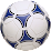 Football Blog Directory's profile photo
