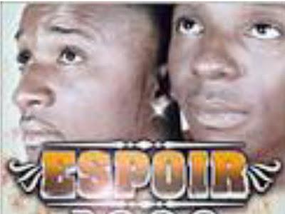 Music: Abijan faro - Espoir (throwback songs)
