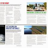Assuie Waterski Mag 2013 - AWM%2BPage%2B3.jpg