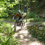 Women`s Camp Latsch jagdhof.bike (311).JPG
