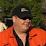 Thomas Gaul's profile photo