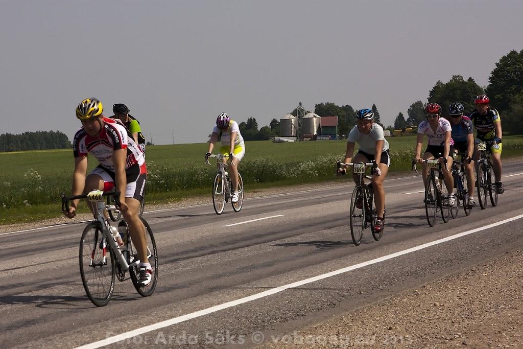 2013.06.02 SEB 32. Tartu Rattaralli 135 ja 65 km - AS20130602TRR_628S.jpg