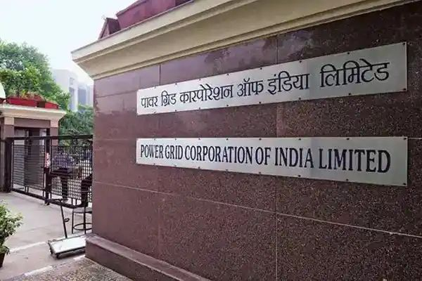 Large Opportunity for Different Engineering Graduates: Application to apply on Power Grid of Central Government