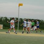 DVS 1 bij KVK 23 Mei 2009 (17).jpg