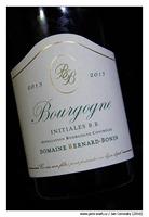 Domaine-Bernard-Bonin-Bourgogne-Blanc-Initiales-B.B.-2013