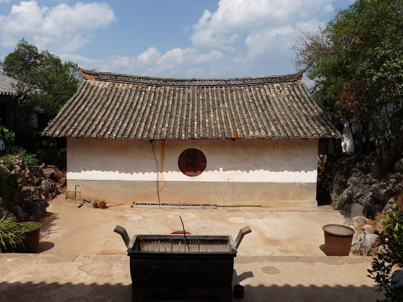 Chine .Yunnan . Lac au sud de Kunming ,Jinghong xishangbanna,+ grand jardin botanique, de Chine +j - Picture1%2B118.jpg