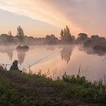 20160612_Fishing_Pryvitiv_046.jpg