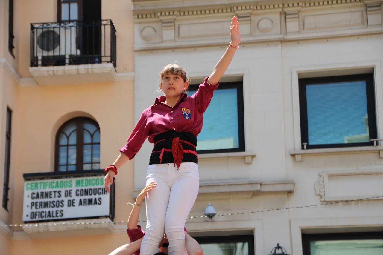 Actuació Festa Major de Badalona 15-05-2016 - IMG_1525.JPG