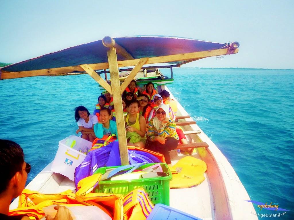 ngebolang-trip-pulau-harapan-wa-7-8-09-2013-01