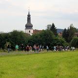 28. Juni 2016: On Tour nach Schnabelwaid - Schnabelwaid%2B%25283%2529.jpg