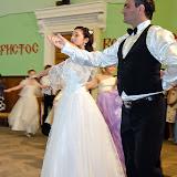 Православный бал в Суворове - AAA_5767.jpg