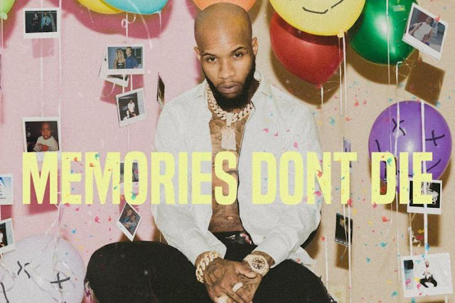 [MUSIC] Tory Lanez – Hate To Say