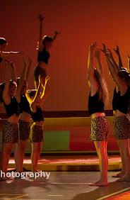 Han Balk Agios Theater Avond 2012-20120630-122.jpg