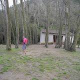 Campaments Amb Skues 2007 - PICT2260.JPG