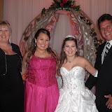 121214JR Jenna Rodriguez Quinces A Cinderella Story