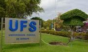 UFS abre mestrado para profissionais da Rede Pública de Educação