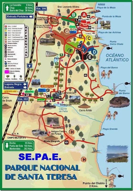 mapa-santa-teresa