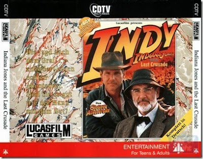 Indiana_Jones_And_The_Last_Crusade-_The_Graphic_Adventure_-_Box_scan_n°1
