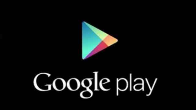 Play Store miễn phí cho Android