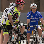2013.06.01 Tour of Estonia - Tartu Grand Prix 150km - AS20130601TOETGP_072S.jpg