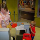 Childrens Museum 2015 - 116_8116.JPG