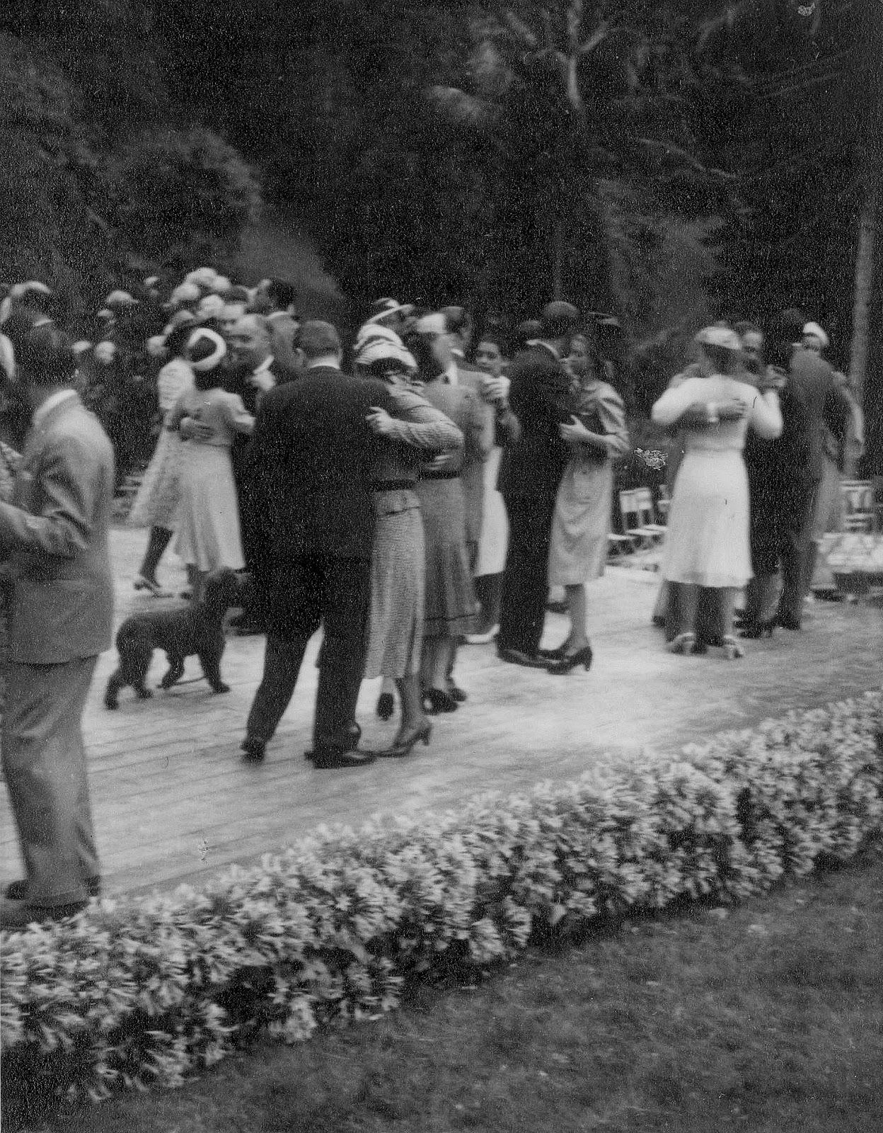 [1940-Garden-Party-julho.222]