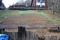 2012_12_09 リトセン花壇復旧