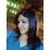 manisha ghosh's profile photo
