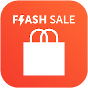 Shoply - Trợ lý săn Flash Sale trên Shopee