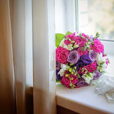 Wedding photographer Elena Bykova (eeelenka). Photo of 23.01.2017