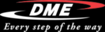 supplier_dme_212x65.png