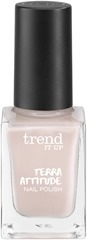 4010355366726_trend_it_up_Terra_Attitude_Nail_Polish_010