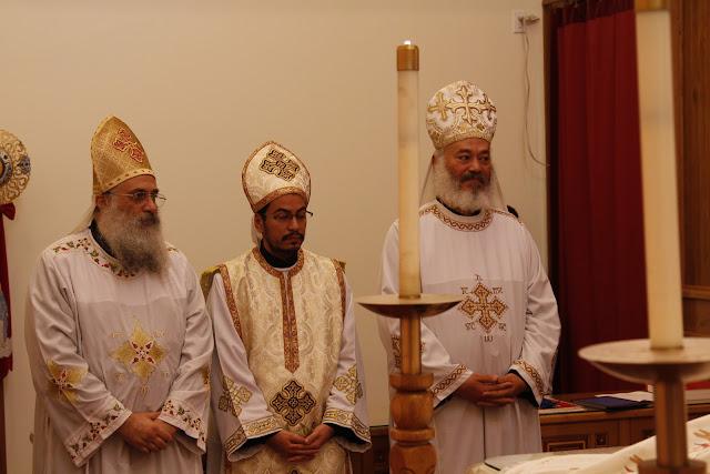 Ordination of Fr. Reweis Antoun - _MG_0842.JPG
