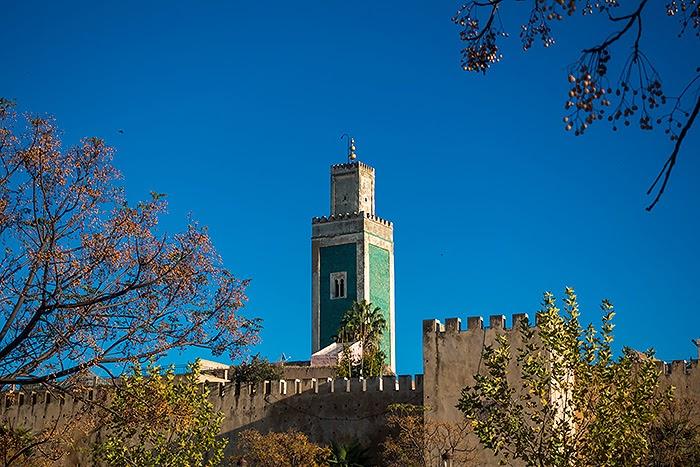 Meknes01.jpg