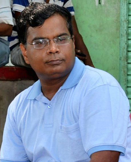 Importance of Mental health in school-Ashish kumar Pathak