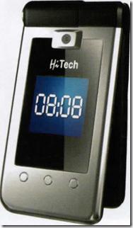 hitech01