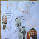 Praktiskais KRISTietis - Absolventu konference 2015 - Avize2.JPG