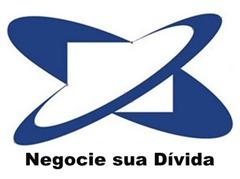 negociar-divida-cartao-credicard