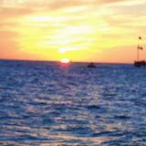 Key West Vacation - 116_5610.JPG