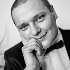 Wedding photographer Aleksandr Volynec (oscaros). Photo of 30.06.2018