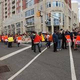 NL- workers memorial day 2015 - IMG_3410.JPG