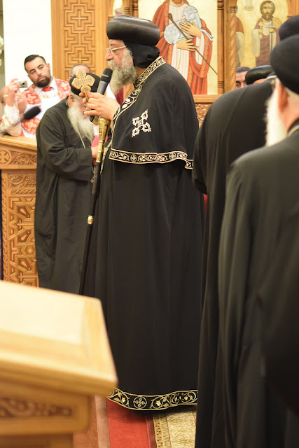 H.H Pope Tawadros II Visit (2nd Album) - DSC_0294.JPG