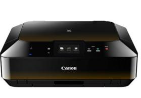 Canon PIXMA  MG6330 Driver Download