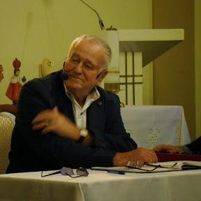 Spektakl poetycko-muzyczny poświęcony pamięci Jana Pawła II