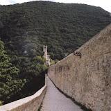 Gita sociale a Todi e Norcia - umbria1b.jpg