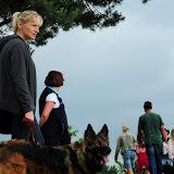 20130623 Erlebnisgruppe in Steinberger See (von Uwe Look) - DSC_3734.JPG
