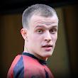 Grzegorz S