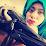armani mania's profile photo