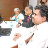 Launching of Accessibility Friendly Telangana, Hyderabad Chapter - DSC_1243.JPG